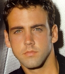 Carlos Ponce and his beautiful eyes
