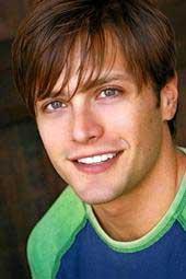 Brett Chuckerman