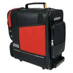 Ogio Bag