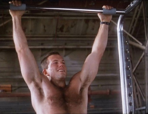 adam-baldwin-hanging