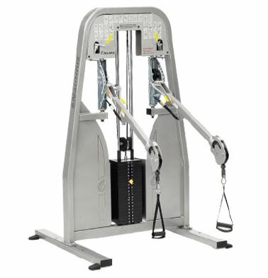 nnp14freedomtrainer