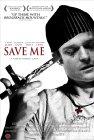 save-me