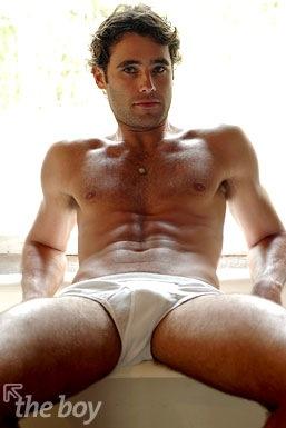 Gilmar Rodrigues 07_01