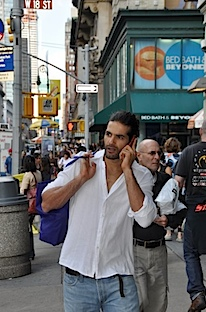 Max On the Street.jpg