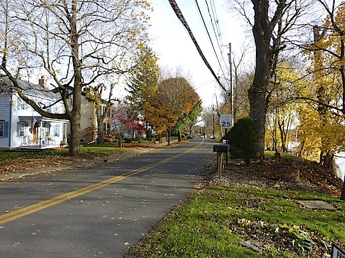 Titusville,_NJ.jpg