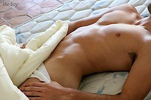 Bruno Schuind 09_03g